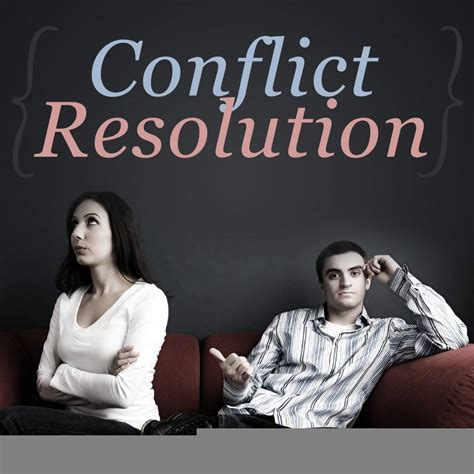 film comedy podcast conflict resolution podcast album art relationship