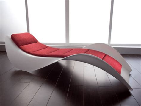 cosmo chaise lounge comfortable cosmo chaise lounge for your house by andreu