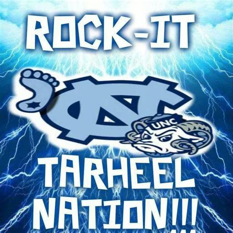 264 best images about tar heel fans on pinterest