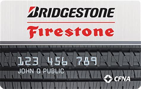 Firestone Gift Cards - firestone gift card gift ftempo