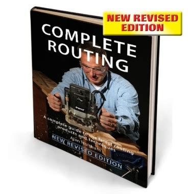 corset cutting and revisededition books complete routing book new revised edition trend nl