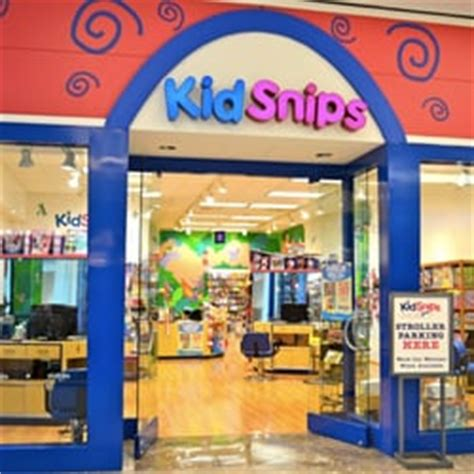haircuts vernon hills kidsnips 17 photos 21 reviews toy stores 128