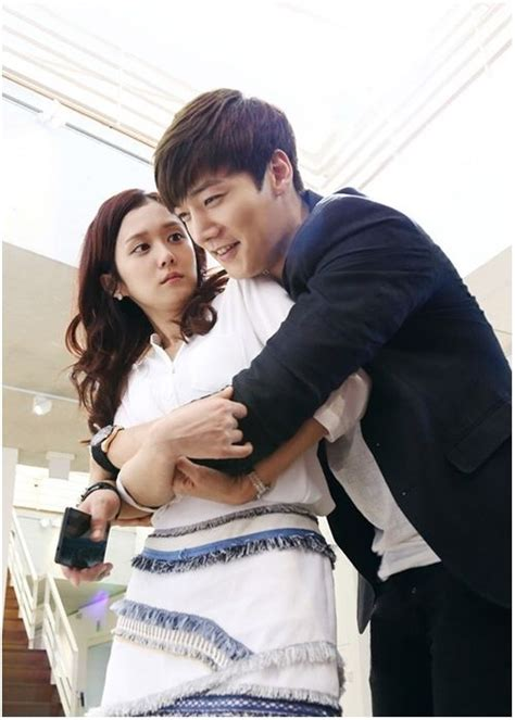 film the village korean drama 185 best fated to love you images on pinterest drama