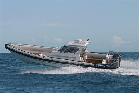 boat protector bruder exp 6 off road trailer uncrate