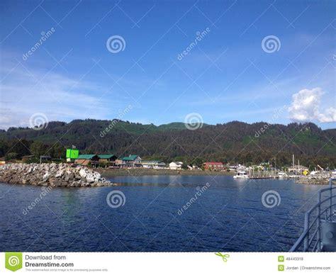 defender fishing boat alaska alaska sailboat plans