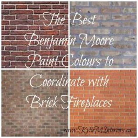 17 best ideas about brick fireplaces on brick fireplace mantles whitewash brick