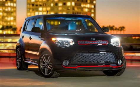Reviews On The Kia Soul 2017 Kia Price And Release Date 2018 2019 Car Reviews