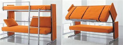 doc sofa bunk bed 10 of the world s wackiest beds ideas for home garden bedroom kitchen