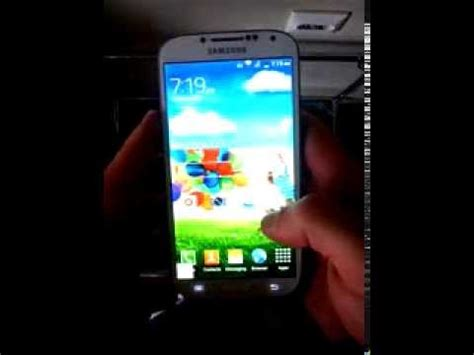 Touchscreen S4 Replika 12 samsung galaxy s4 kopija najnoviji model