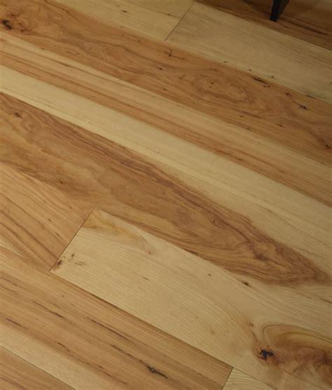 Pecan Wood Floor by Hickory Pecan Flooring Gurus Floor