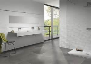 Epoxy Bathroom Paint Ideas Para Decorar Ba 241 Os Con Poca Plata Dikidu Com
