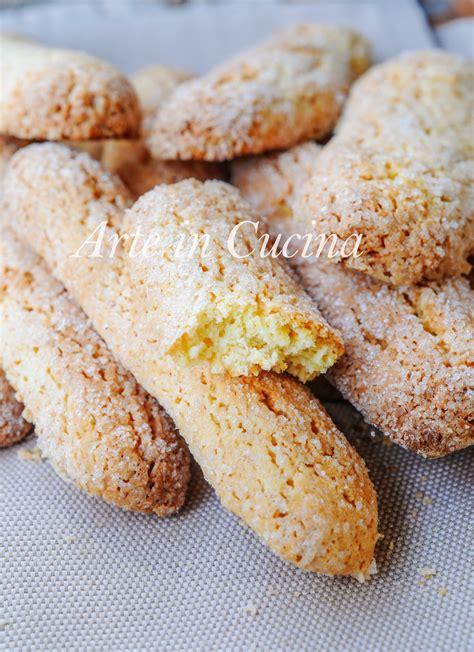 biscotti per la colazione fatti in casa biscotti da colazione senza burro con bimby o senza arte