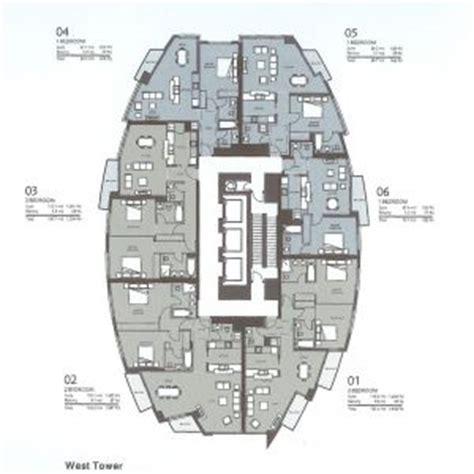 burj al arab floor plans burj al arab floor plans burj views dubai bayut com