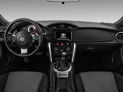 image 2017 toyota 86 automatic natl dashboard size