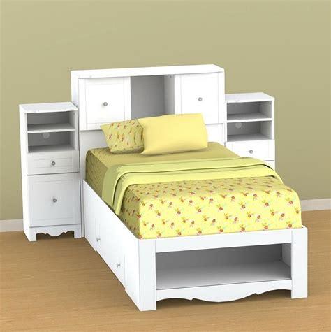 Bedroom Furniture Sets In Ikea Bedroom Furniture Sets Ikea Home Design Ideas