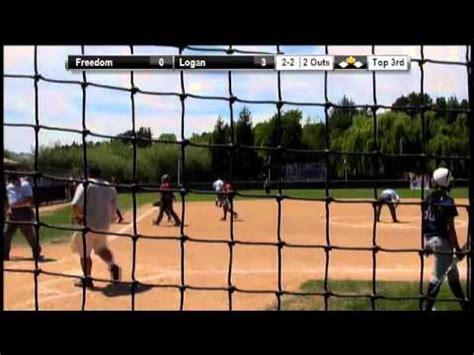 north coast section cif 2013 cif north coast section division i softball
