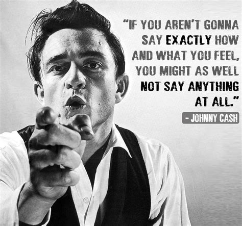 johnny cash quotes about love quotesgram