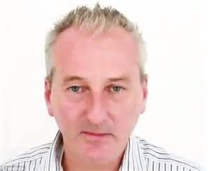Has Disfigured Eyelids by Dr Colin Lyons Sued For Leaving S Disfigured