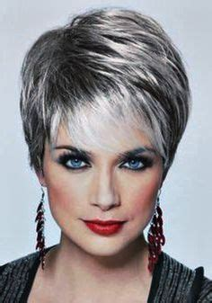 over 60 which shoo best for highlighted hair 1000 images about beauty shop on pinterest gray