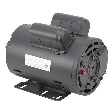 10 hp air motor 3 hp 230 vac 3450rpm weg air compressor motor ac motors