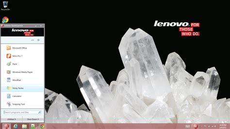 Lenovo For Those Who Do solved lenovo quot for those who do quot wallpapers lenovo community