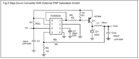 pnp base resistor calculator pnp transistor switch calculator 28 images rise time how does the improved transistor