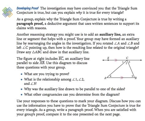 Simple Geometry Proofs Worksheets by Geometry Logic Worksheets High School Logic Puzzles Free