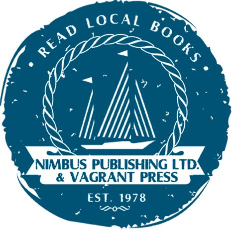 nimbus books nimbus publishing home