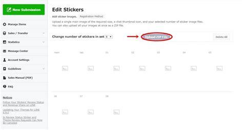 cara buat stiker line untuk dijual tutorial menghasilkan uang sendiri dari line sticker creators