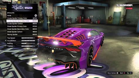 Ksi S Lamborghini by Ksi S Lambo Gta 5 Youtube