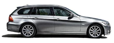 autoverleih münchen kombi mieten m 252 nchen pkw mittelklasse 089 596161 avm