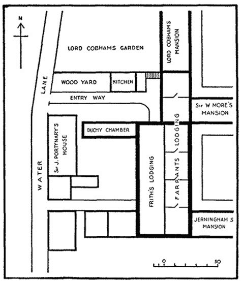 the masque of the red death floor plan the masque of the red death room layout www pixshark com