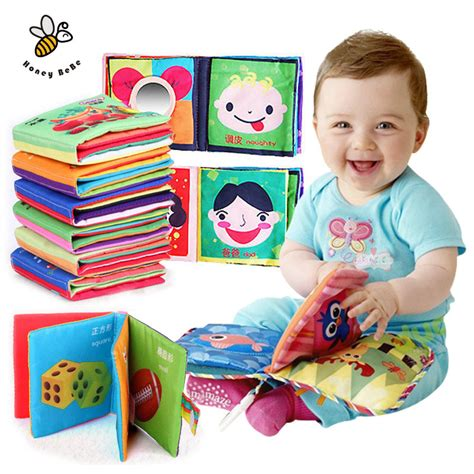 buy grosir buku kain bayi from china buku kain bayi