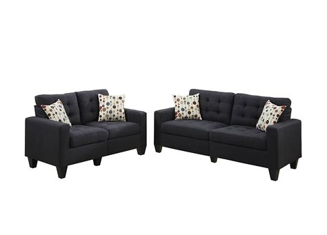 sofa and loveseat sets under 500 sofa and loveseat sets under 500 top living room sets