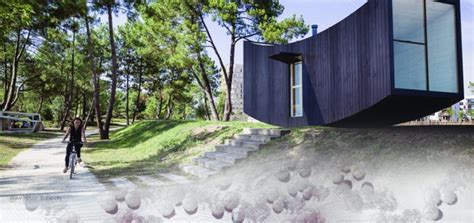 3 tiny house design winners of the architectural challenge