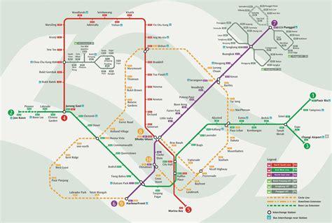 singapore mrt map singapore mrt map pdf quotes