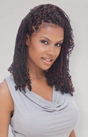color 99j in marley hair jamaican twist braid twists locks braids pinterest