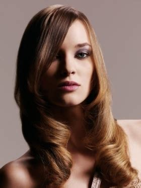 newest hair style tools hip layered hair styles landrys lifestyles