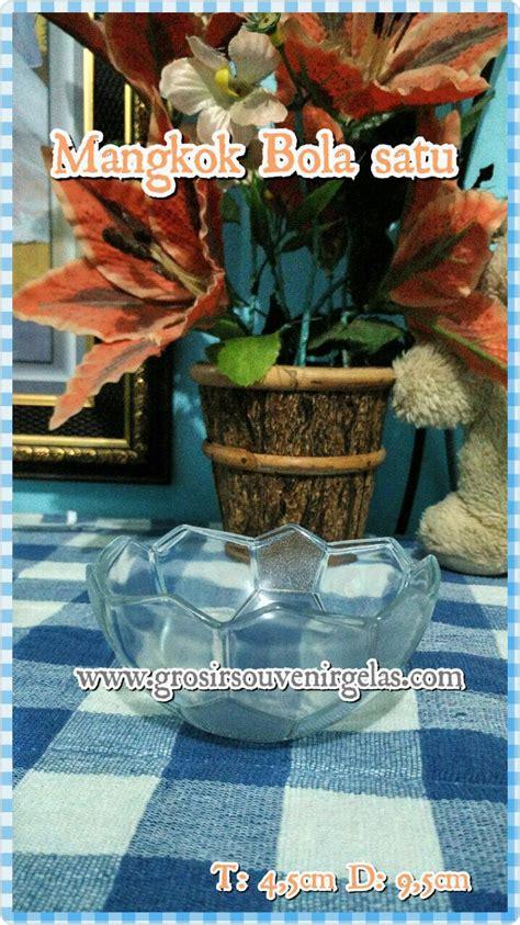 Harga Harga Souvenir Pernikahan Gelas by Souvenir Gelas Pernikahan Sablon Gelas Bening Gelas