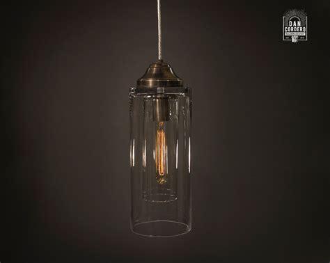 aged brass pendant light aged brass pendant light fixture glass pendant light
