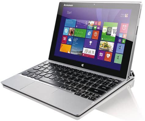 Lenovo Ideapad Miix 10 lenovo ideapad miix 2 10 59 415858 photos