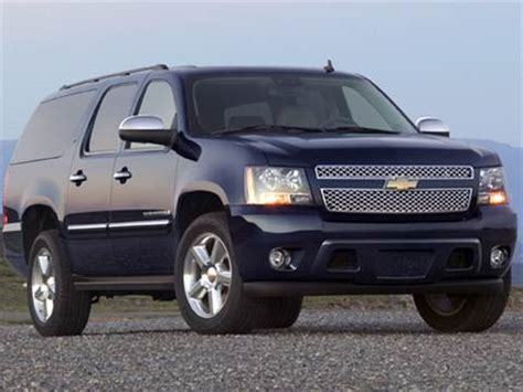 2012 chevrolet suburban 1500 pricing ratings reviews kelley blue book 2009 chevrolet suburban 1500 pricing ratings reviews kelley blue book