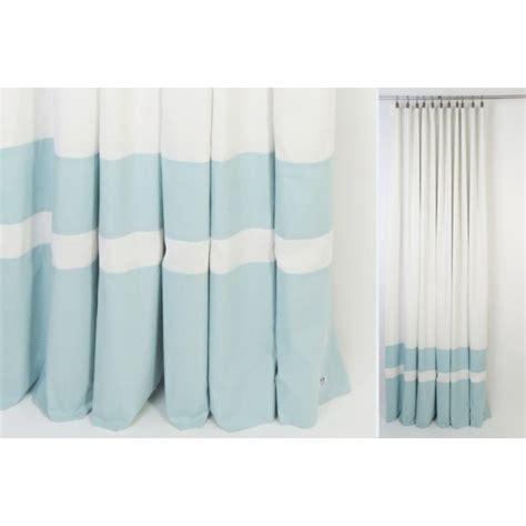 organic blackout curtains natural linen blackout curtains