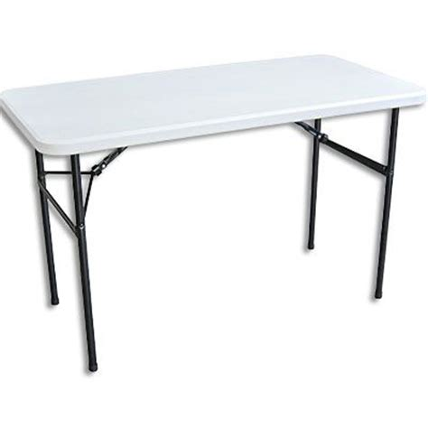 Folding Tables Big Lots by 4 Folding Utility Table At Big Lots 27 Big Lots