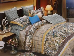 Bedding Sets King Luxury 100 Cotton Wholesale Bed Linen Comforter Bedding Sets