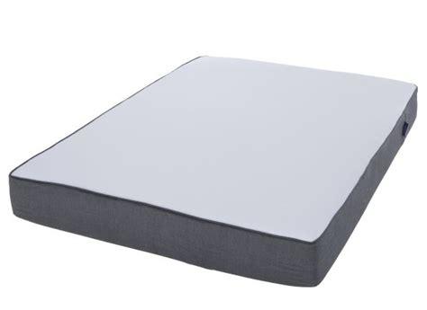 Where To Test A Casper Mattress - casper the casper mattress consumer reports