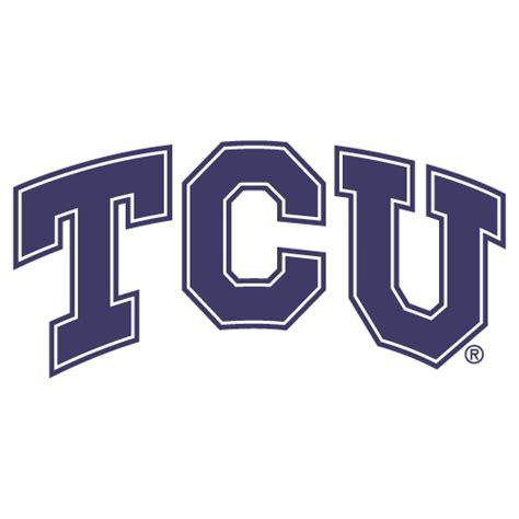 Tcu Mba Program Everthing Academic by Tcu Horned Frogs College Football Tcu News Scores