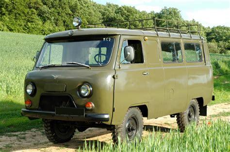 uaz van uaz 452 it s a soviet van cer bus retro rides