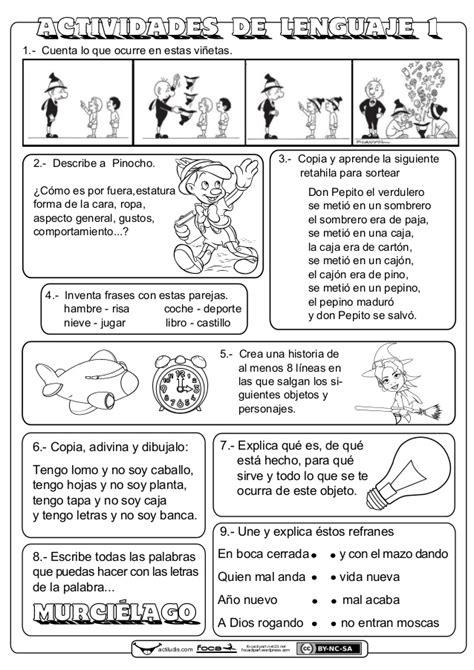 preguntas de comprension pelicula coco actividades libreta lenguaje