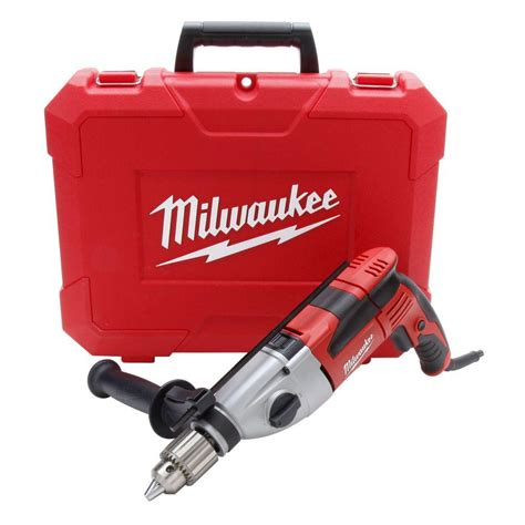 milwaukee hammer drill price compare